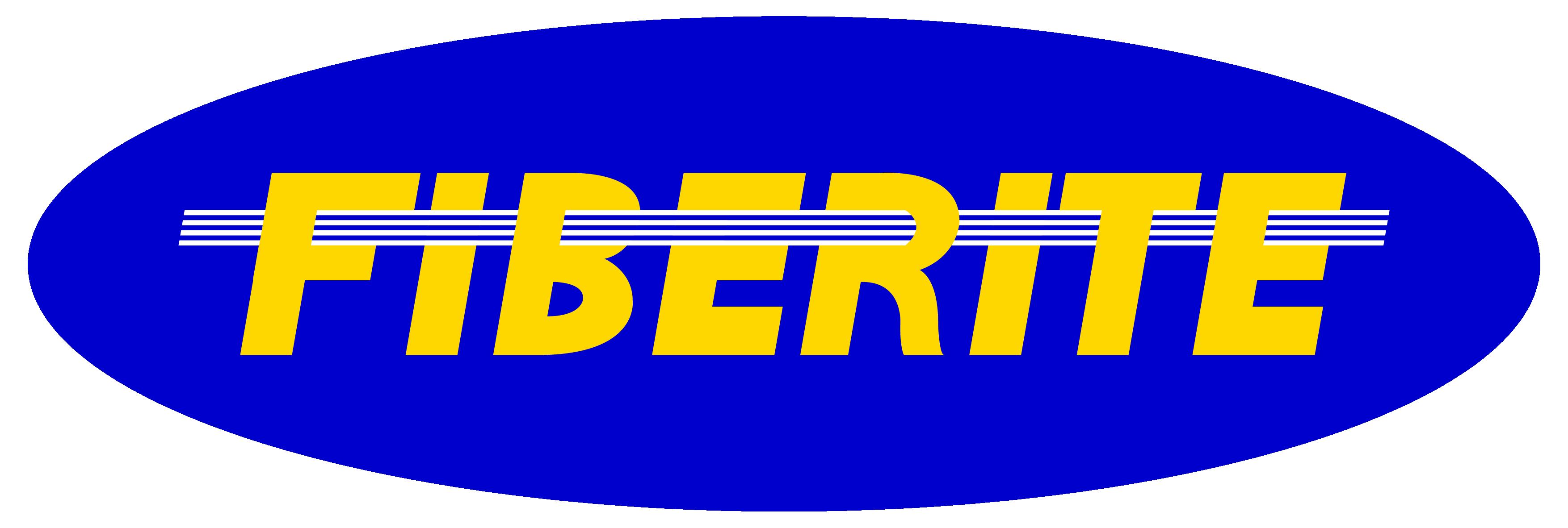 Fiberite